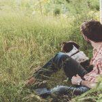 La médiation animale – Comment l'animal peut nous venir en aide ?