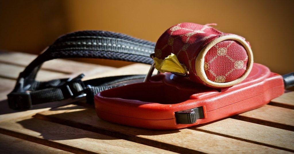 produits et accessoires pour animaux
