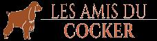 Les Amis du Cocker