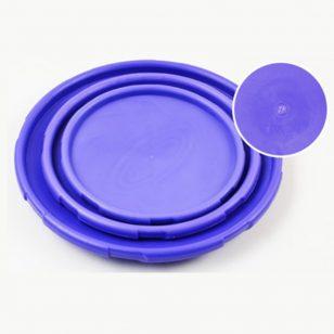 Frisbee pour chien